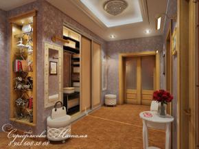 apartment147-3-hallway1
