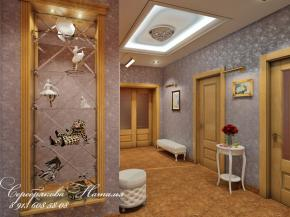 apartment147-3-hallway2