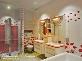 apartment147-4-bathroom2