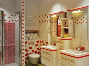 apartment147-4-bathroom3