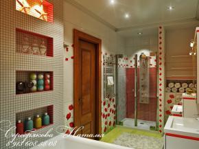 apartment147-4-bathroom4