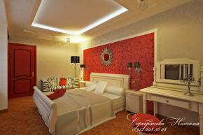 apartment147-5-bedroom2