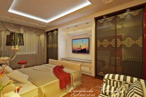 apartment147-5-bedroom3
