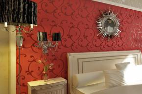 apartment147-5-bedroom4