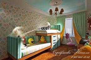 apartment147-6-kidsroom1-1