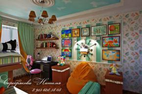 apartment147-6-kidsroom1-3