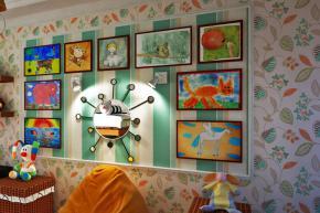 apartment147-6-kidsroom1-4