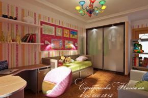 apartment147-6-kidsroom2-2