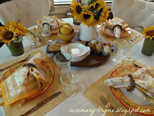 breakfast-in-provence-table-setting1