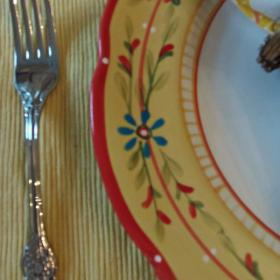 breakfast-in-provence-table-setting10
