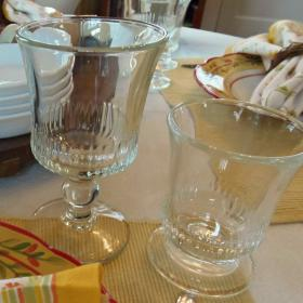 breakfast-in-provence-table-setting16