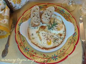 breakfast-in-provence-table-setting17