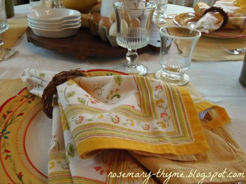 breakfast-in-provence-table-setting2