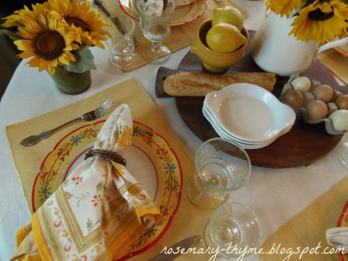breakfast-in-provence-table-setting3