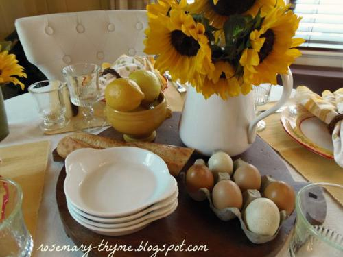breakfast-in-provence-table-setting4