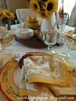 breakfast-in-provence-table-setting6