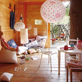 childrens-play-house-like-a-nest5
