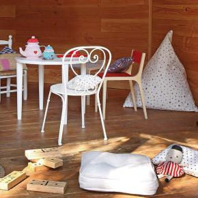 childrens-play-house-like-a-nest7