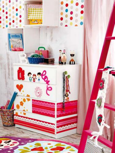 diy-dressers-for-kids1