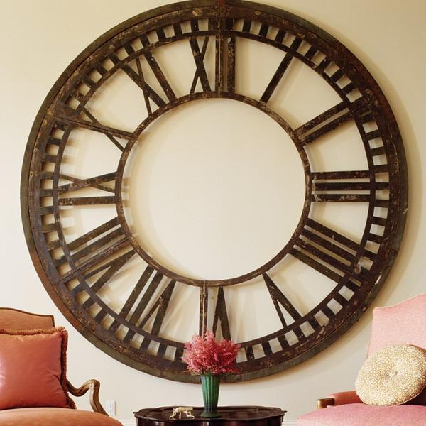 extra-large-oversized-clocks-interior-ideas