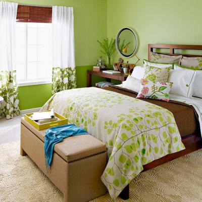 makeup-for-bedrooms-in-summer-mood1