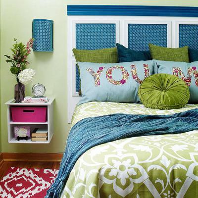 makeup-for-bedrooms-in-summer-mood2