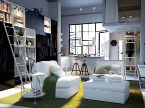 best-easy-ideas-for-youth-studio1-1