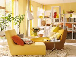 best-easy-ideas-for-youth-studio1-2