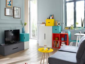 best-easy-ideas-for-youth-studio10-1