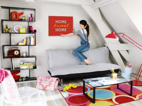 best-easy-ideas-for-youth-studio10-2