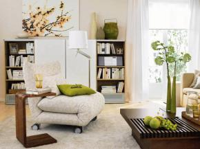 best-easy-ideas-for-youth-studio2-2