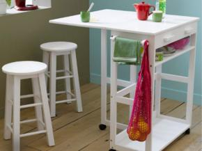 best-easy-ideas-for-youth-studio3-2