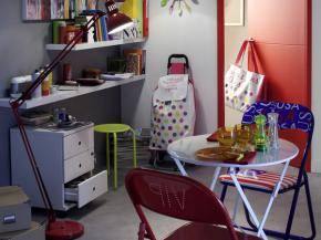 best-easy-ideas-for-youth-studio4-1