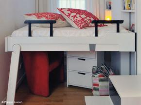 best-easy-ideas-for-youth-studio4-2