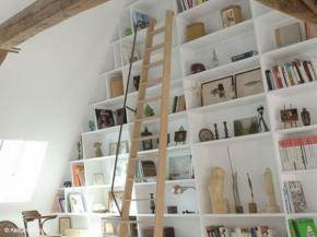 best-easy-ideas-for-youth-studio5-1
