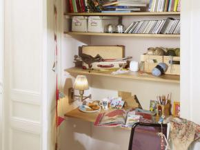 best-easy-ideas-for-youth-studio6-1