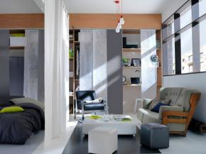 best-easy-ideas-for-youth-studio7-1