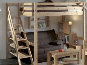 best-easy-ideas-for-youth-studio8-1