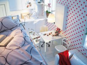 best-easy-ideas-for-youth-studio8-2