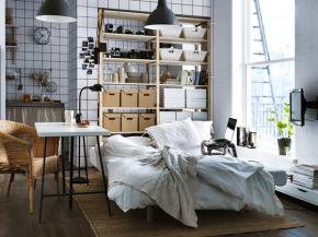 best-easy-ideas-for-youth-studio9-1