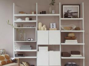 best-easy-ideas-for-youth-studio9-2