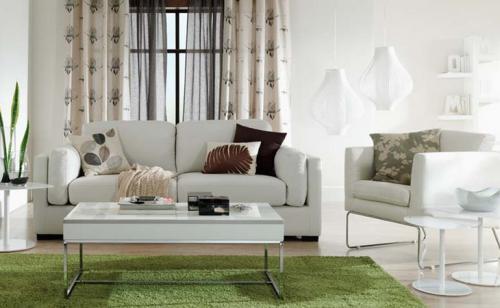 fabric-variation-for-livingroom1-2