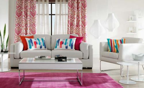 fabric-variation-for-livingroom1-3