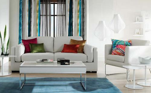 fabric-variation-for-livingroom1-4