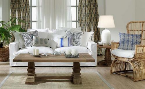 fabric-variation-for-livingroom2-2