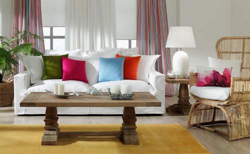fabric-variation-for-livingroom2-3