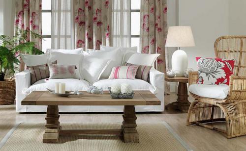fabric-variation-for-livingroom2-4