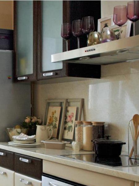 kitchen-update-by-yuterra