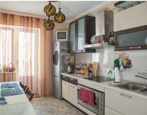 kitchen-update-by-yuterra1-1