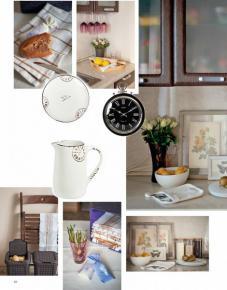 kitchen-update-by-yuterra1-3